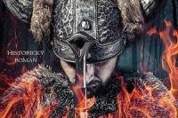 Ohen Vikingu