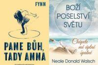 Tipy_Pane Buh tady Anna_Bozi poselstvi svetu