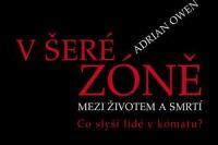 V_sere_zone-perex
