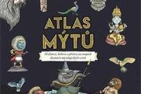 atlas-mytu-myticky-svet-bohu-perex