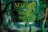 boure_mecu