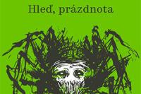 hled-prazdnota-perex