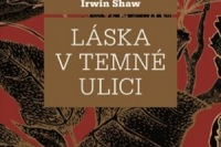 laska_v_temne_ulici_shawn