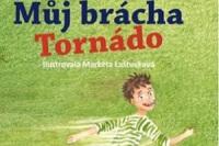 muj_bracha_tornado