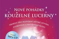 nove-pohadky-kouzelne-lucerny-perex
