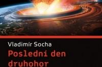 posledni_den_druhohor