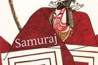 samuraj-perex