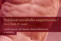 svudnost-socialniho-experimentu
