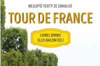 tour-de-france-nahled