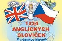 1234 anglickych slovicek