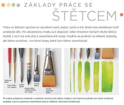 Akvarelove barvy_ukazka