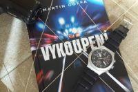 Goffa_Vykoupeni