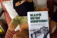 Jakubowski_NejlepsiBritskeKrimipovidky