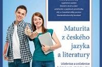 Maturita_z_ceskeho_jazyka_grada_martoch