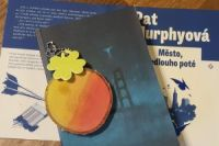 Murphyova_MestoNedlouhoPote