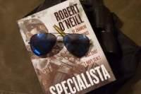 ONeill_Specialista