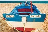 Portugalsko1