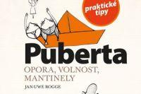 Rogge_Puberta
