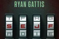 Ryan Gattis_Sejf