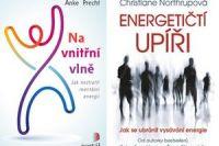 Tipy_Na vnitrni vlne_Energeticti upiri