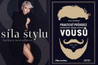 Tipy_Sila stylu_Prakticky pruvodce svetem vousu