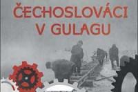 cechoslovaci-v-gulagu-perex