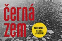 cerna-zem-audiokniha-perex
