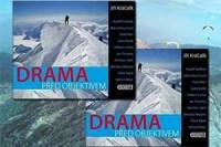 drama-pred-objektivem-perex