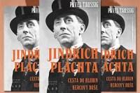 jindrich-plachta-perex