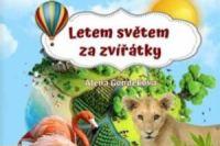 letem_svetem_za_zviratky_nahled