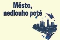mesto-nedlouho-pote-perex