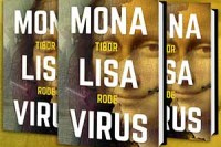 mona-lisa-virus-perex