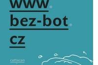 www bez bot cz