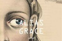 Alias Grace_uvodni