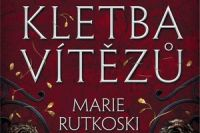Marie Rutkoski_Kletba vitezu
