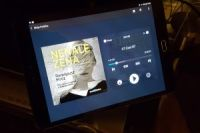 Mroz_Nenalezena_audio
