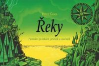 Peter Goes_Reky