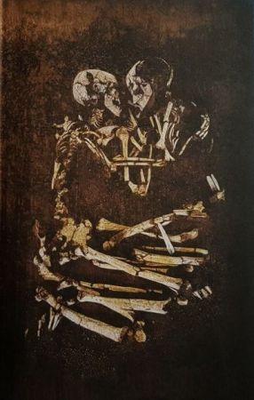 Posledni-neandertalska-zena-ukazka