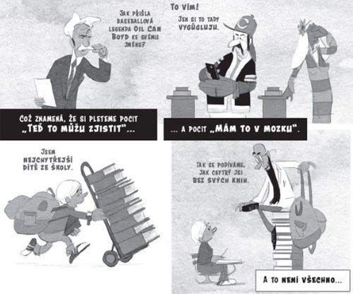 Psychologie_Komiksovy uvod_ukazka2