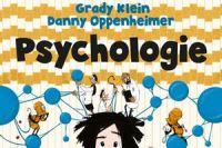 Psychologie_Komiksovy uvod_uvodni