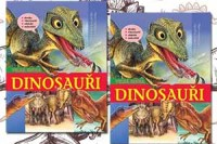 dinosauri-velka-kniha-perex