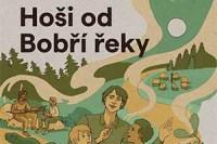 hosi-od-bobri-reky-perex