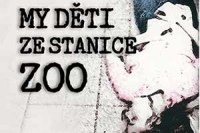 my-deti-ze-stanice-zoo-audiokniha-perex