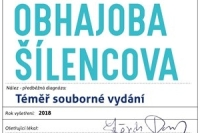 obhajoba_silencova