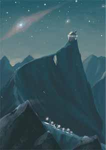 pisecnici-a-bludny-asteroid-ukazka