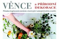 vence-a-prirodni-dekorace-perex