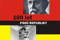 100-let-padu-republiky-perex