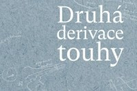 Druha derivace touhy