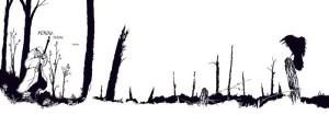 Jaro-na-Somme-ukazka-1