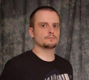 Jaroslav-Kmonicek